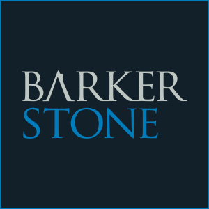 Marlow estate agents - Barker Stone - properties for sale in Marlow, Bucks